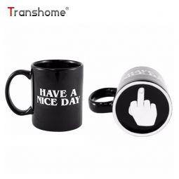 Mug Original !!!