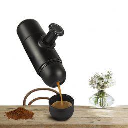 Mini Machine  Espresso Portable