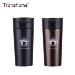 Thermocup