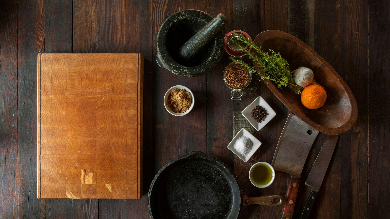 Ma Cuisine Vos Envies univers cuisine - couteaux, electroménager, ustensiles